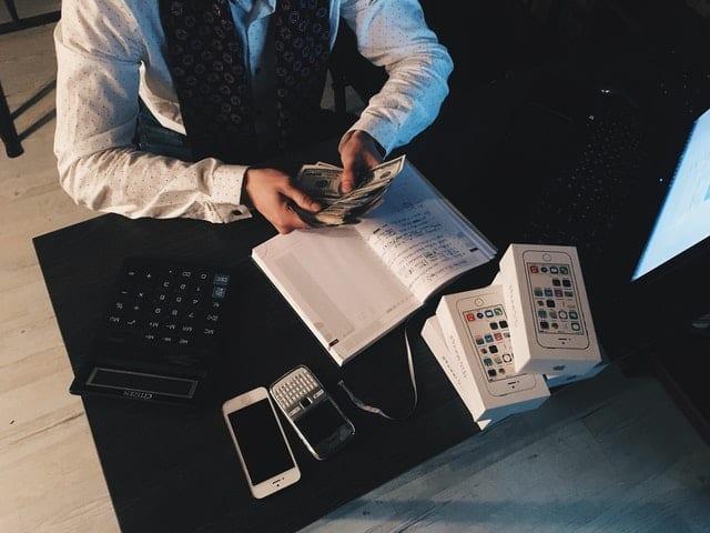 christian money management